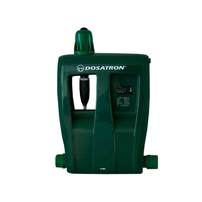Dosatron D30 Range